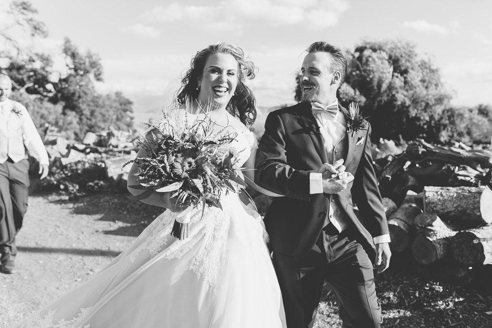 David_Ruthanna_Highlandspringsresort__Wedding_2016_85.jpg