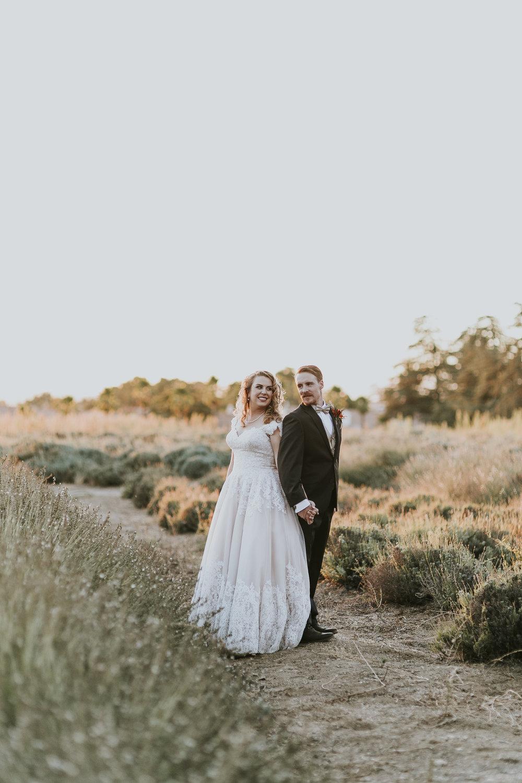 David_Ruthanna_Highlandspringsresort__Wedding_2016_123.jpg