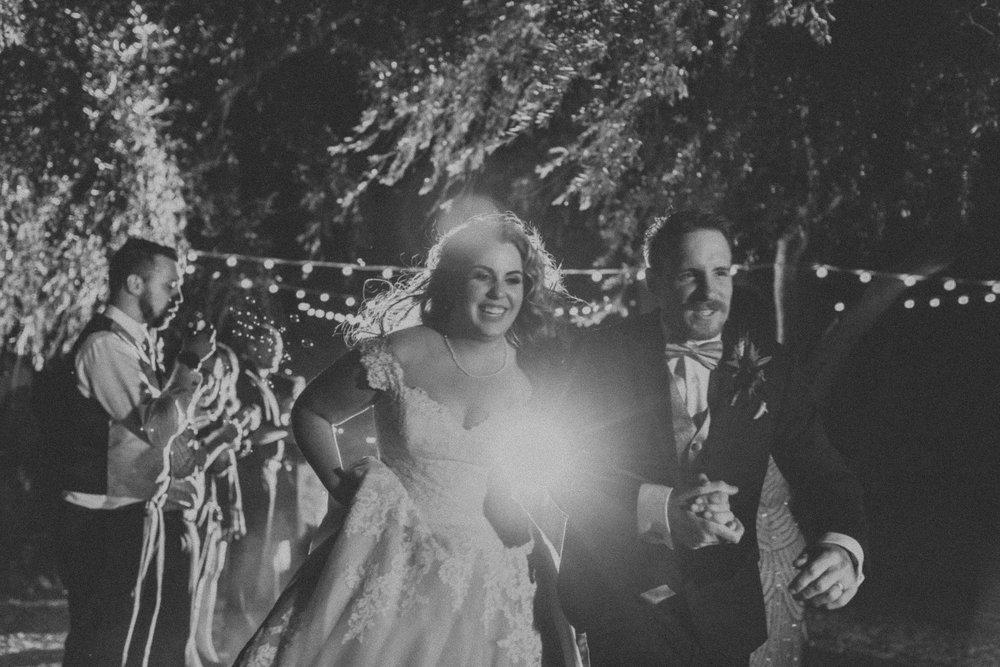 David_Ruthanna_Highlandspringsresort__Wedding_2016_137.jpg