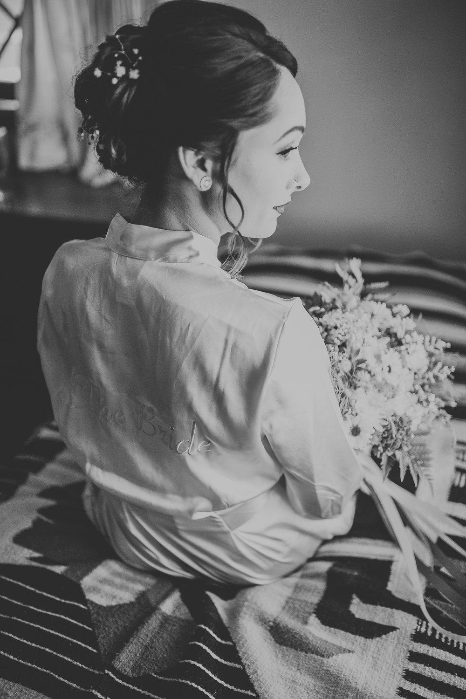 Shaye_Kyle_Wedding_Blog_15.jpg