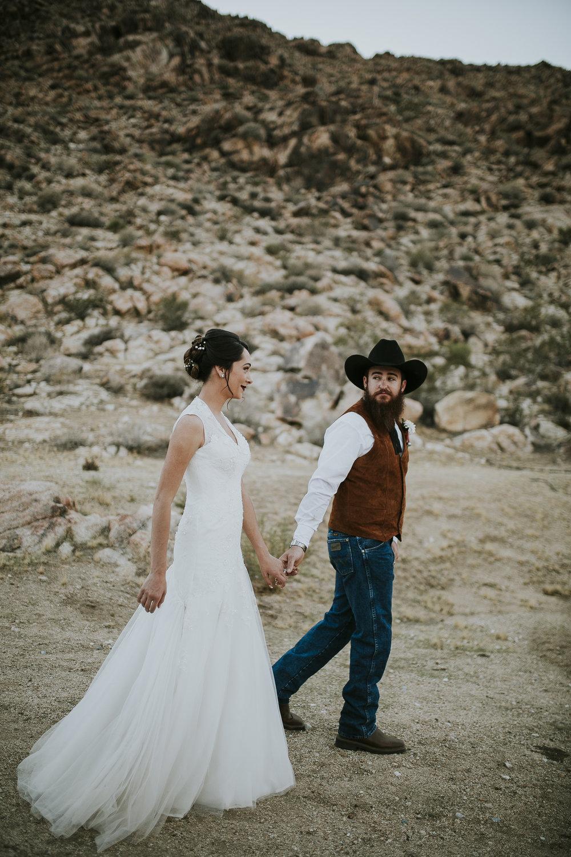 Shaye_Kyle_Wedding_Blog_106.jpg
