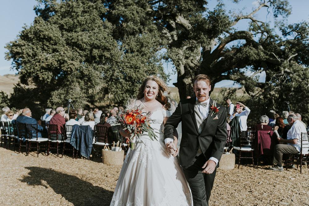 David_Ruthanna_Highlandspringsresort__Wedding_2016_62.jpg