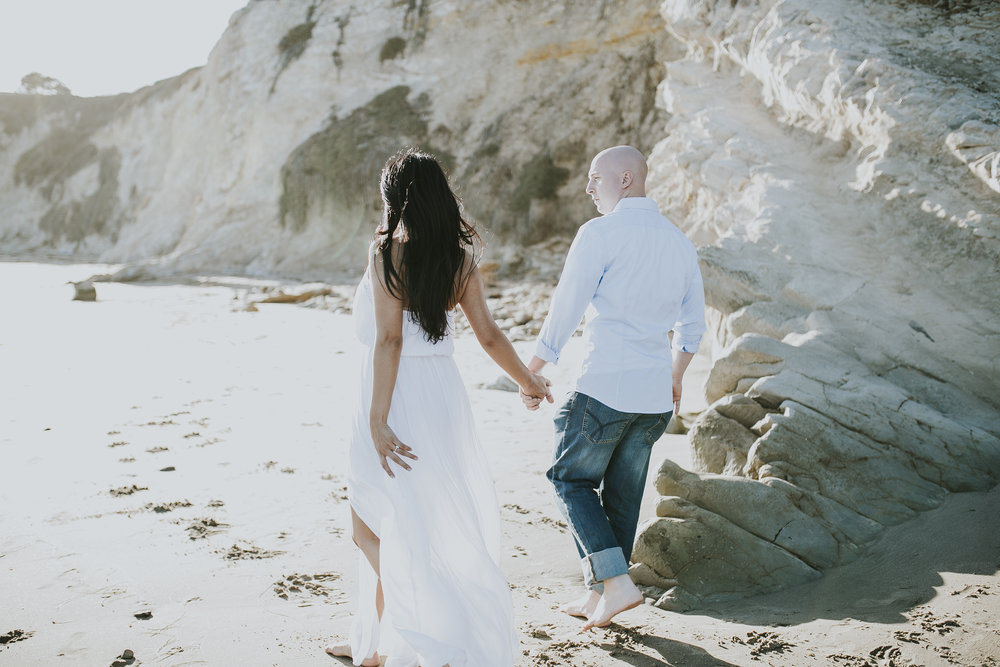 SANTA_BARBARA_TERRY_JOSHUA_ENGAGEMENT_2016_247.jpg