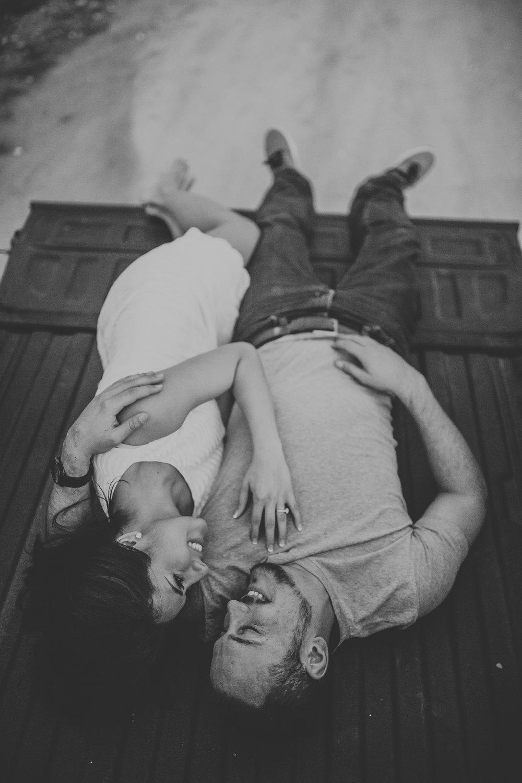 Marisa_Keith_Engagement_2016Redlands_39.JPG