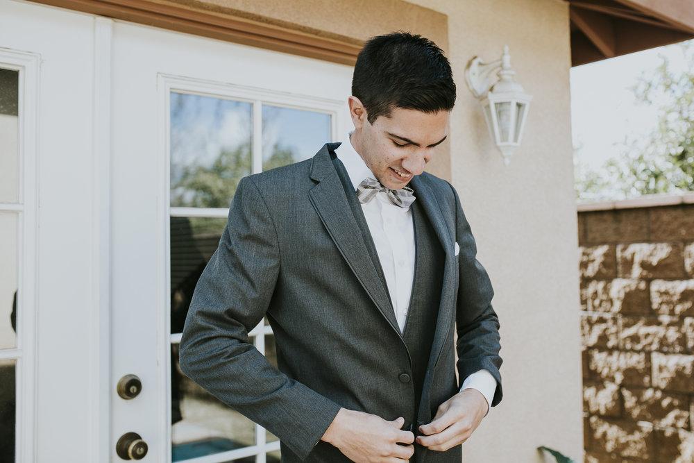 Aaron_Megan_Wedding_Blog_Calimesacountryclub_10.JPG