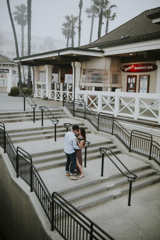 Abby_Danny_Engagement_Beach_21.JPG