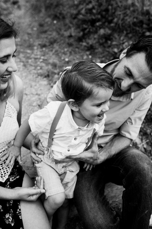 Jessica+Adrian|Family-Proposal-126.jpg
