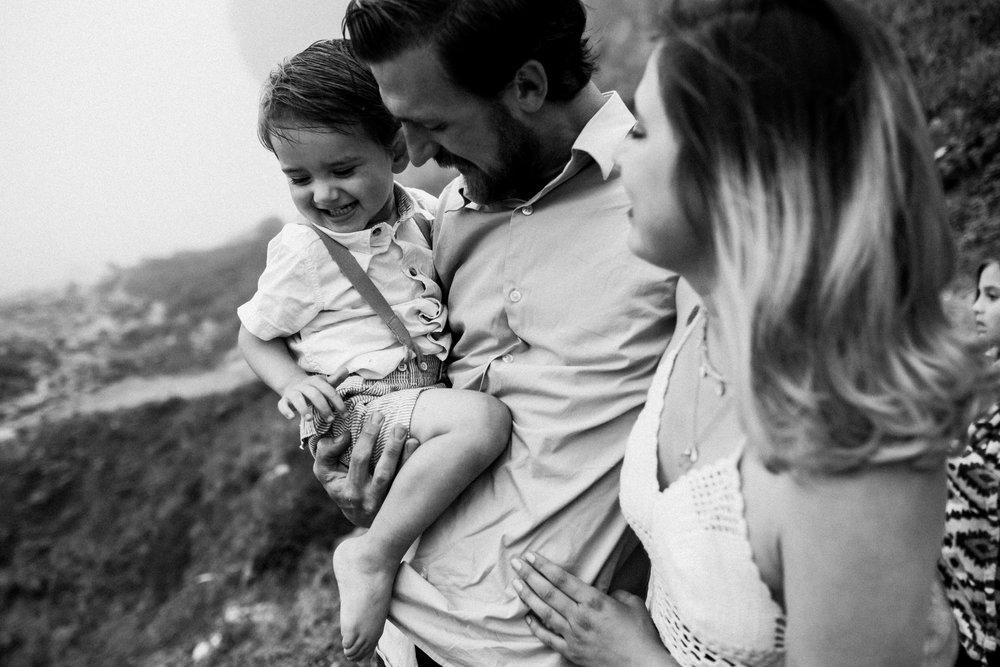 Jessica+Adrian|Family-Proposal-155.jpg