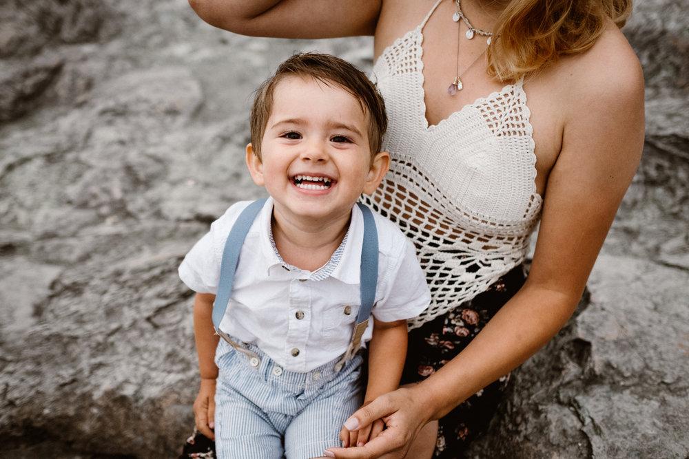 Jessica+Adrian|Family-Proposal-170.jpg