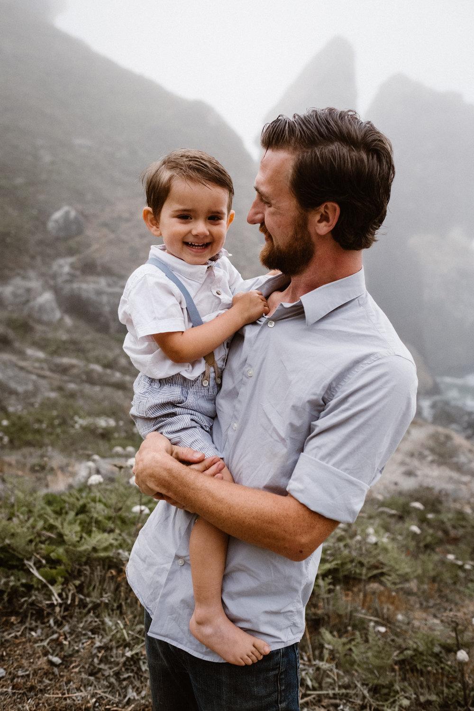 Jessica+Adrian|Family-Proposal-138.jpg