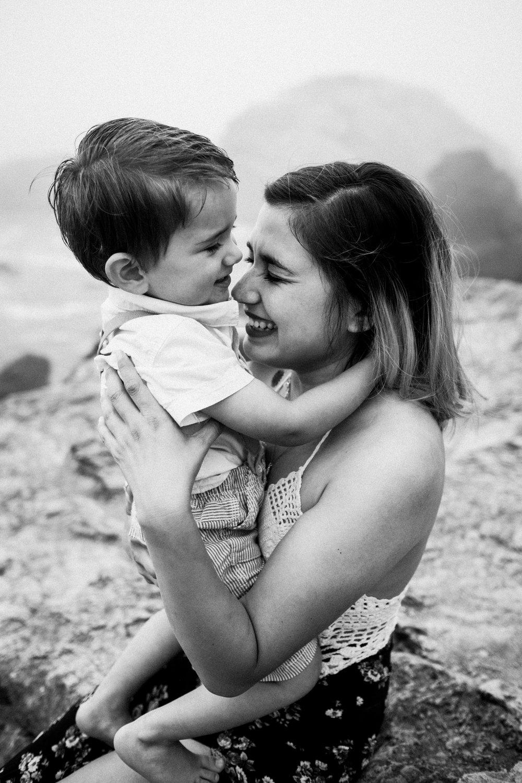 Jessica+Adrian|Family-Proposal-176.jpg