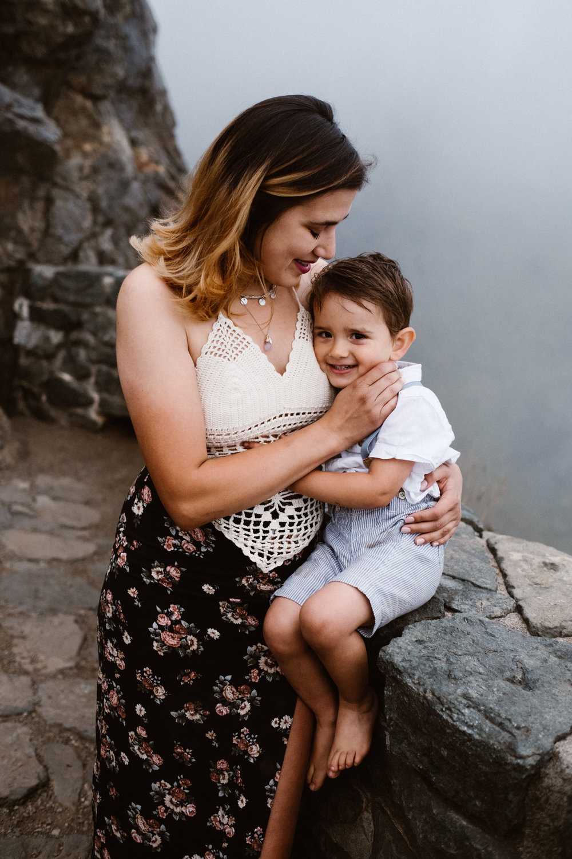 Jessica+Adrian|Family-Proposal-244.jpg