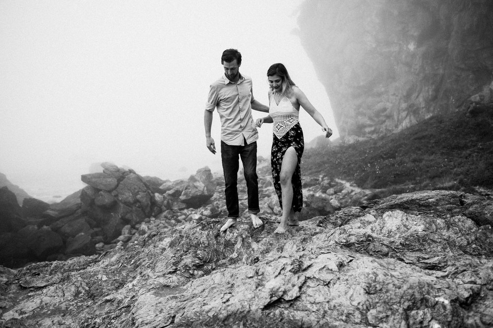 Jessica+Adrian|Family-Proposal-214.jpg