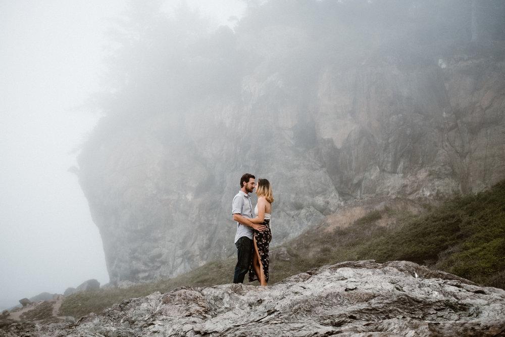 Jessica+Adrian|Family-Proposal-190.jpg