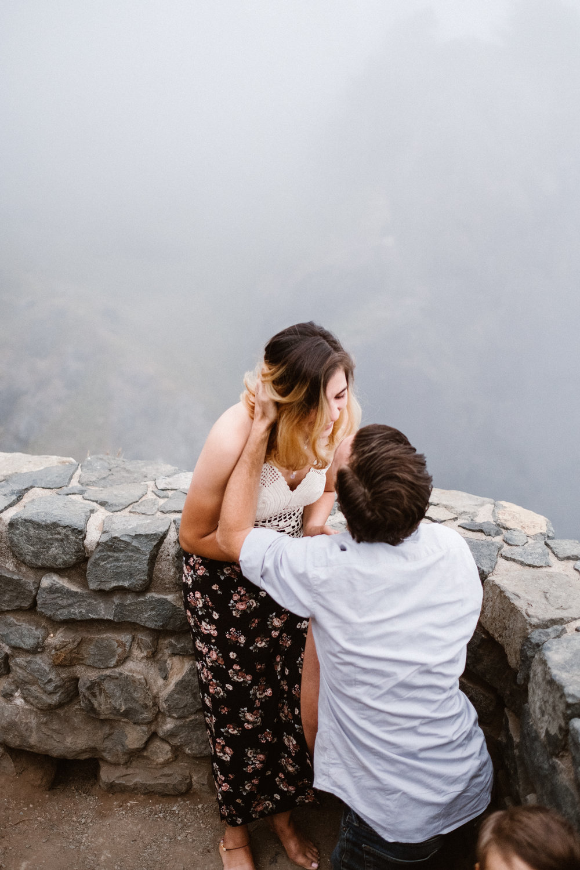 Jessica+Adrian|Family-Proposal-259.jpg
