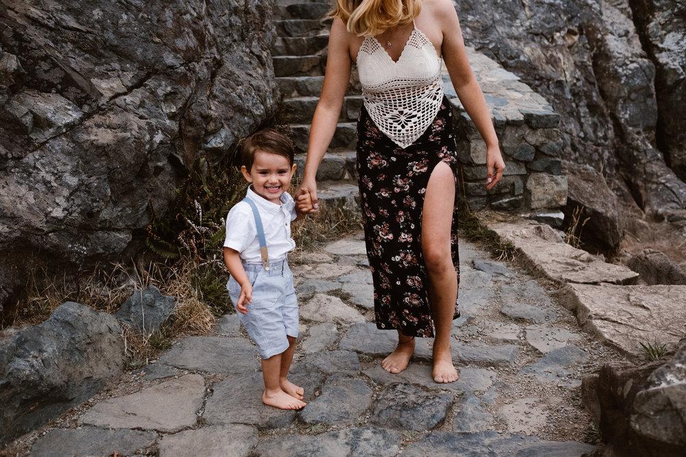 Jessica+Adrian|Family-Proposal-240.jpg