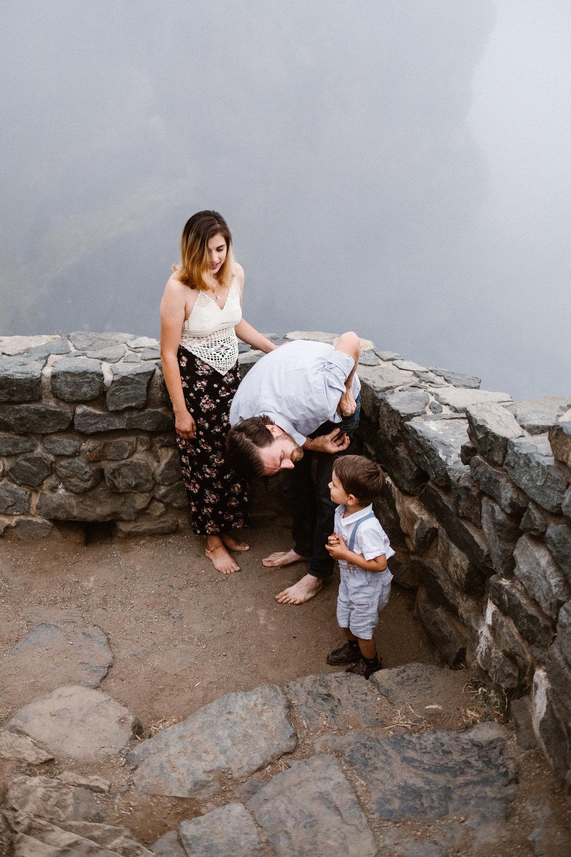 Jessica+Adrian|Family-Proposal-251.jpg