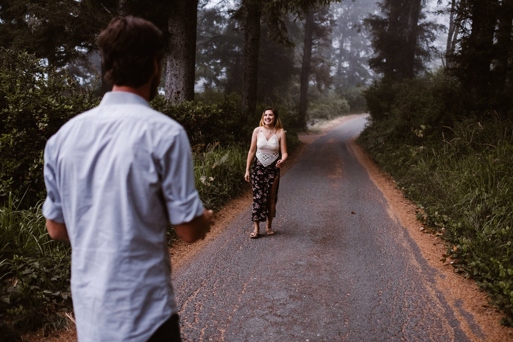 Jessica+Adrian|Family-Proposal-336.jpg
