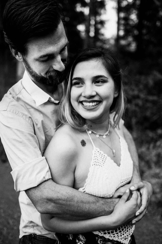 Jessica+Adrian|Family-Proposal-325.jpg