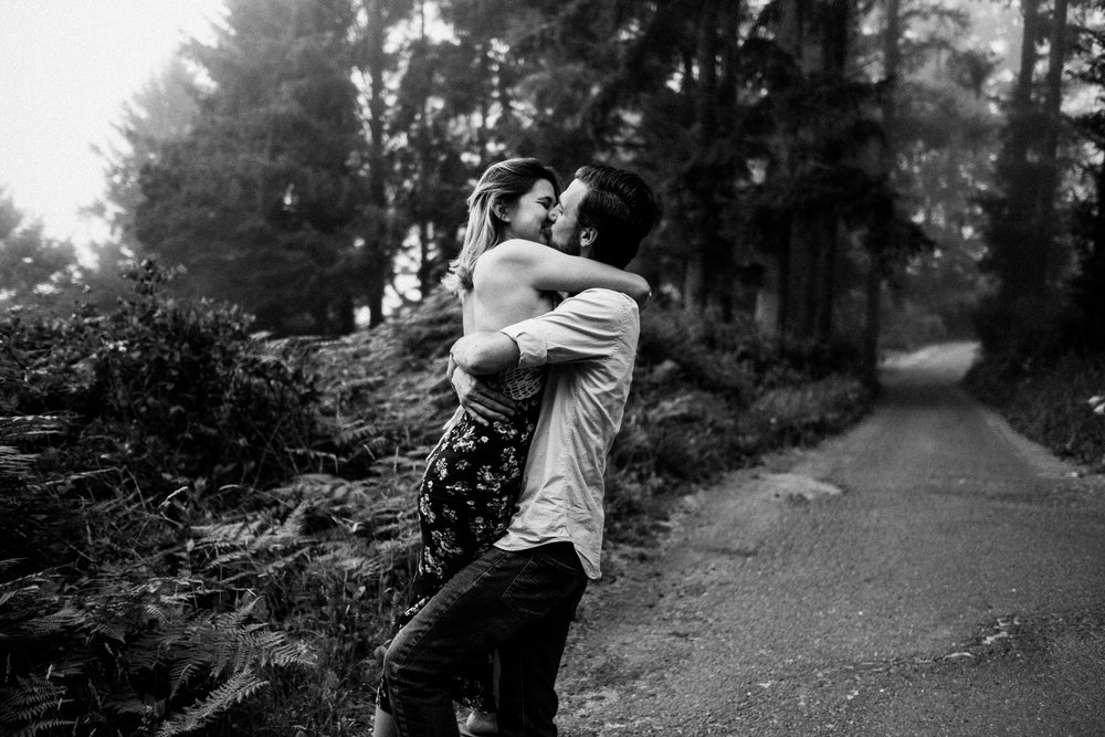 Jessica+Adrian|Family-Proposal-332.jpg