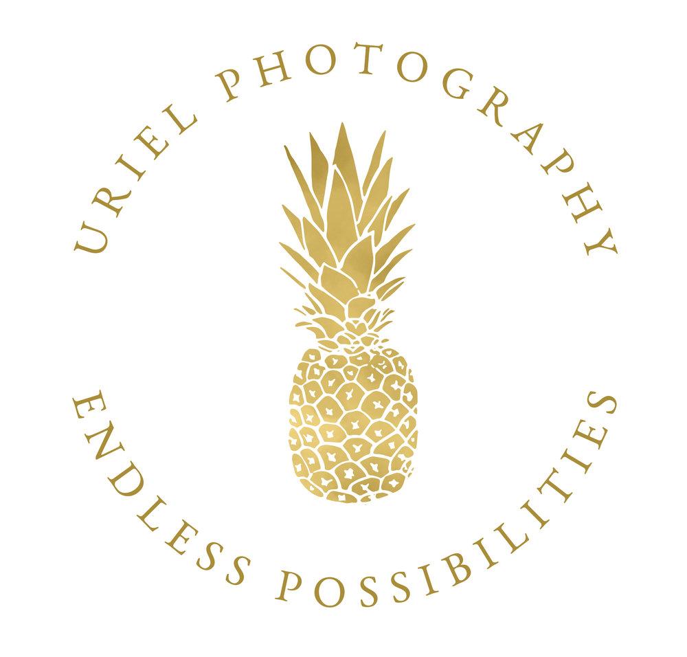 Uriel Photography Submark.jpg
