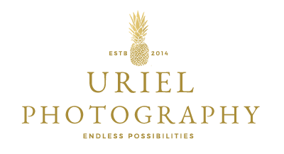URIEL PHOTOGRAPHY