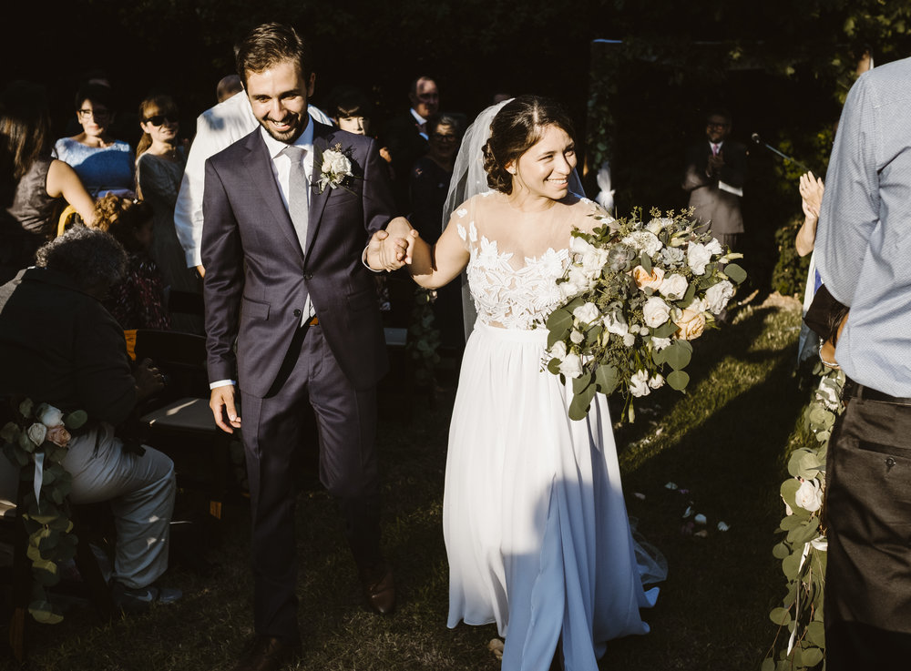 Madison + David wedding_1.JPG
