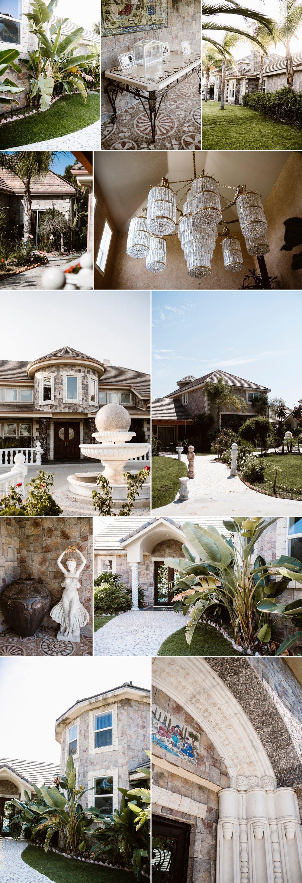 Mansion 1.jpg