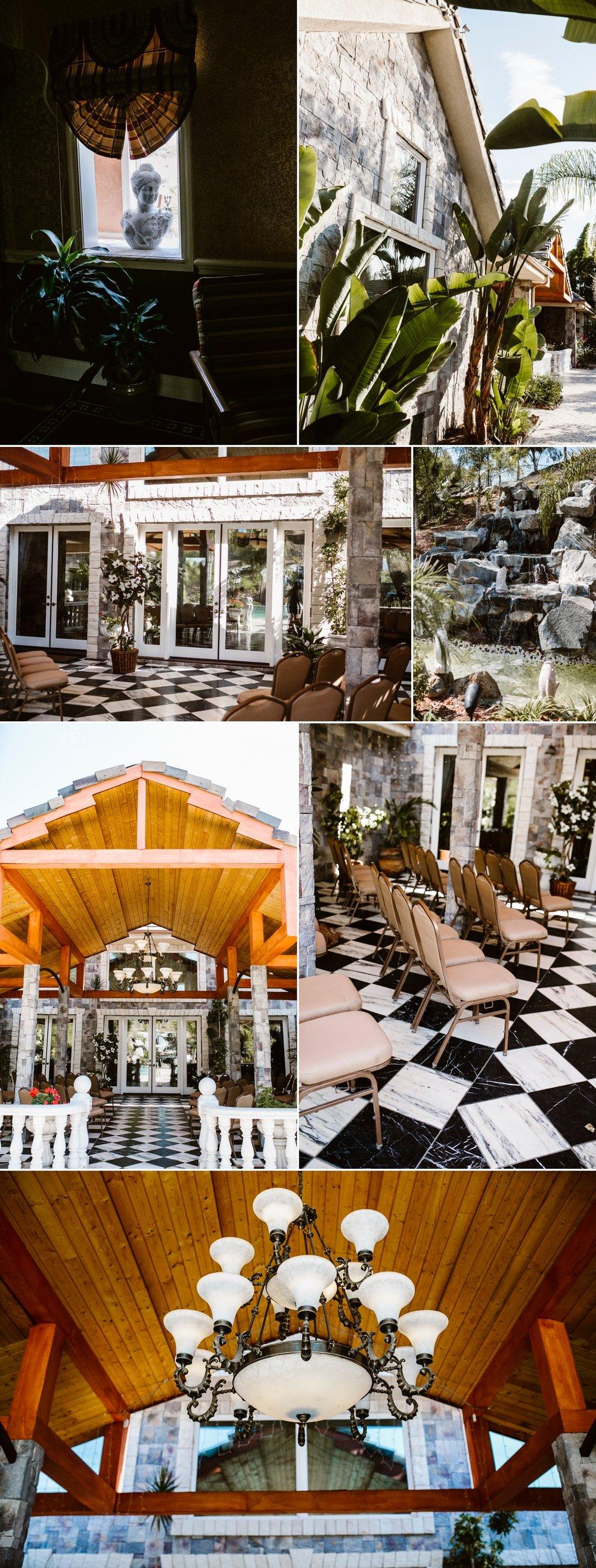 Mansion 6.jpg