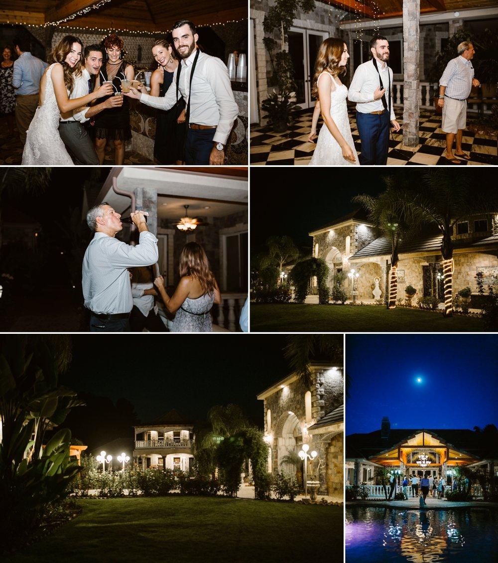 Mansion 19.jpg
