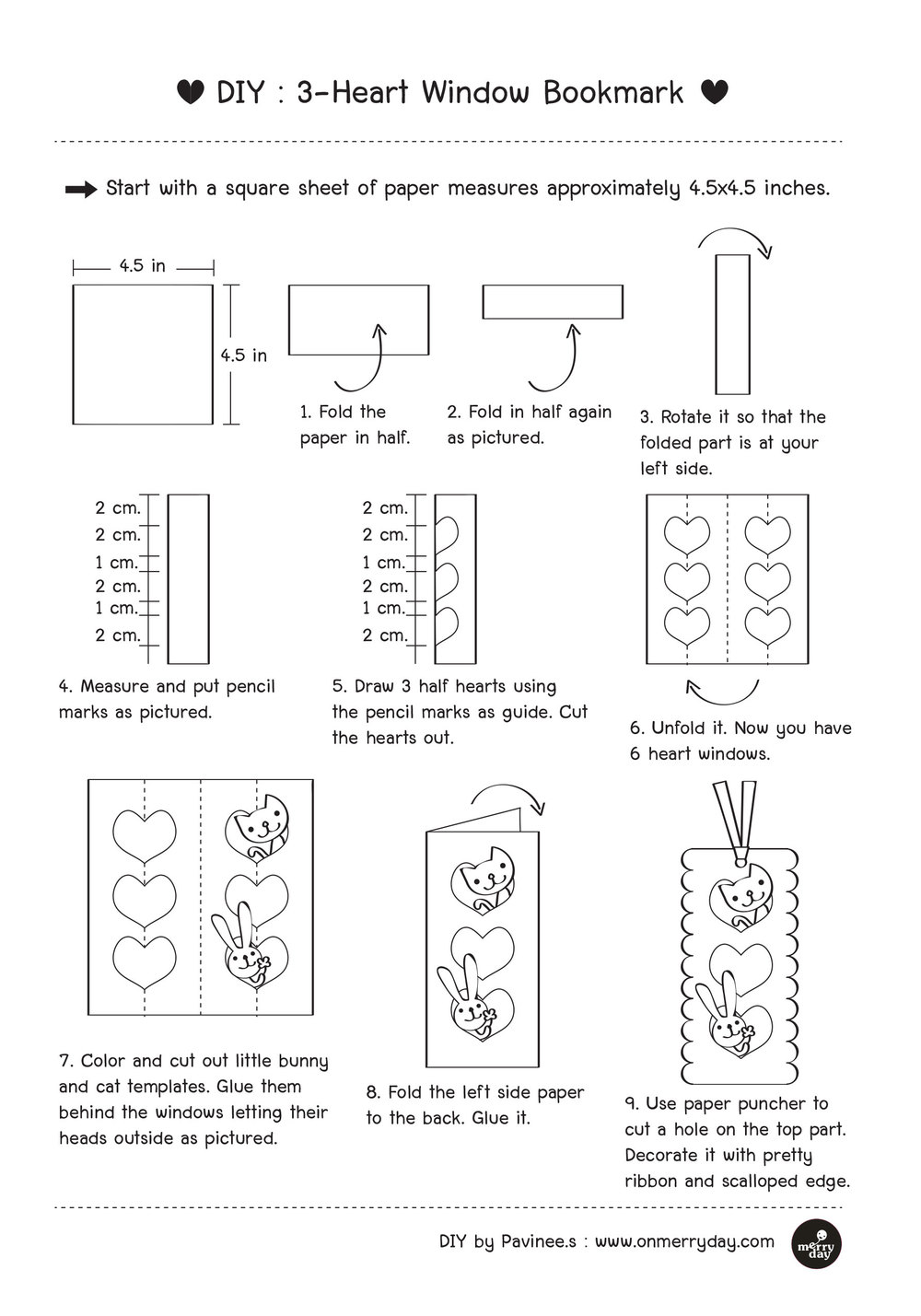 diy-instruction03-eng.jpg