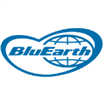 logo-blue-earth.png