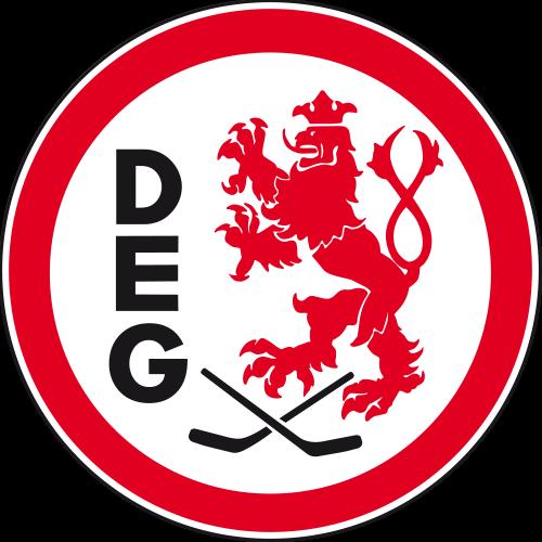 deg.png