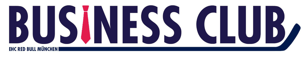 BLBC-Logo_16-17.jpg