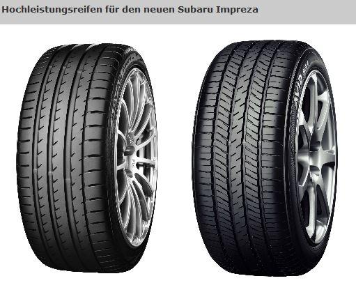 OE Subaru Impreza 2016.JPG