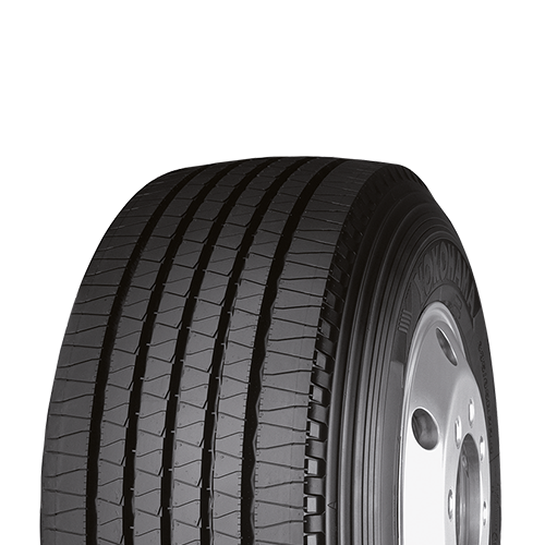 106zs-2.jpg