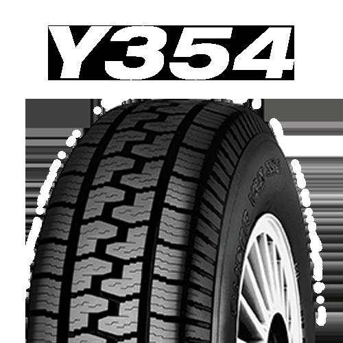y354.jpg