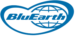bluearth-logo.png
