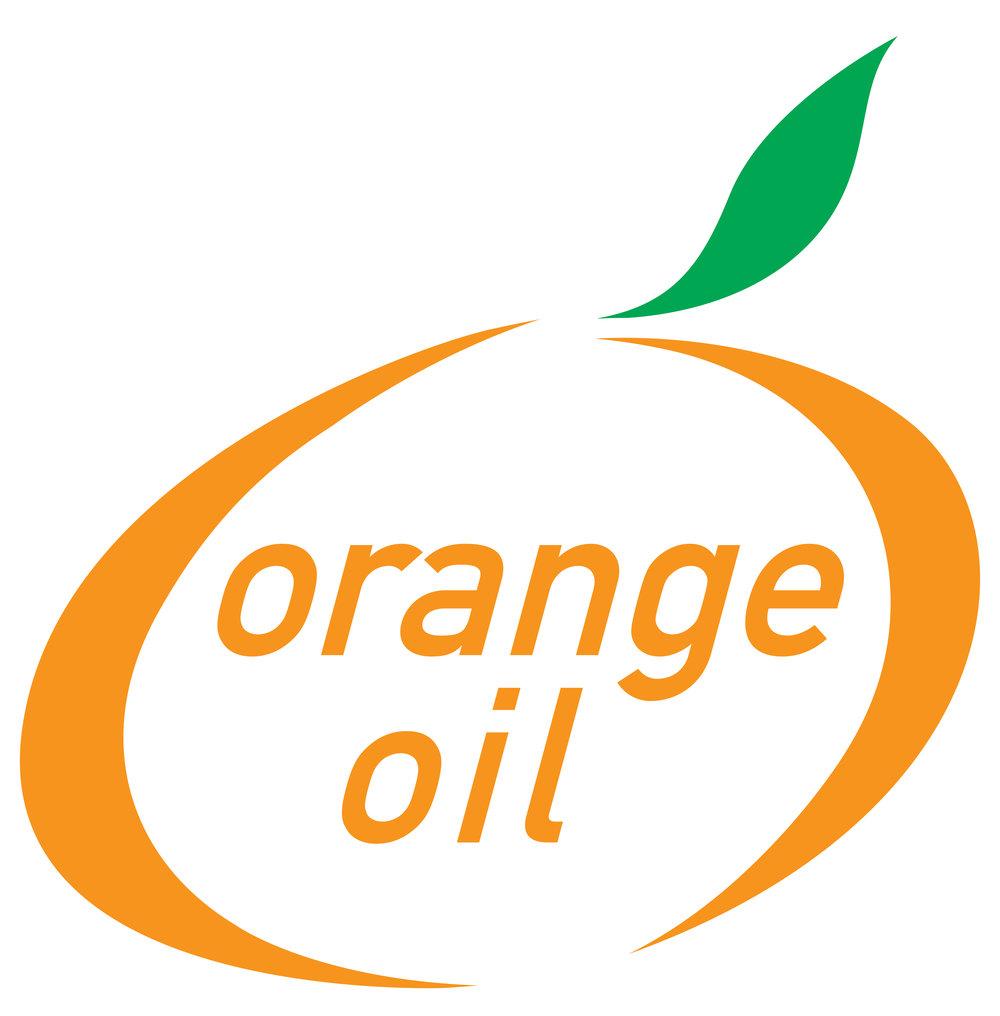 Orangenöl YOKOHAMA umweltfreundliche Technolgie nachwachsender Rohstoff