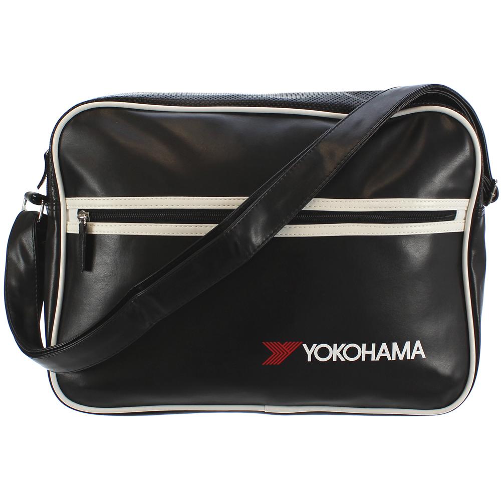 Sporttasche YOKO - 1000x1000 - 300dpi.jpg