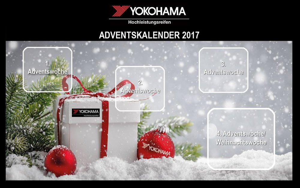 YOKOHAMA_Screenshot_Adventskalender.JPG