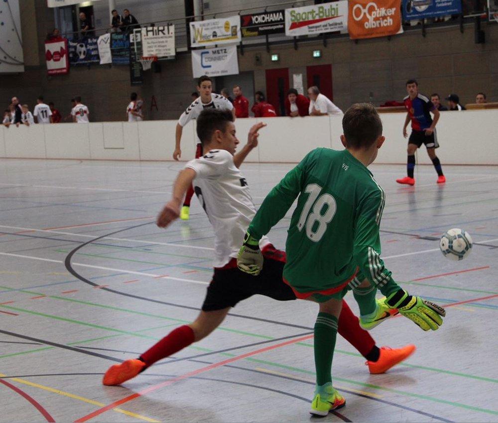 Eichberg cup 1 2017.JPG