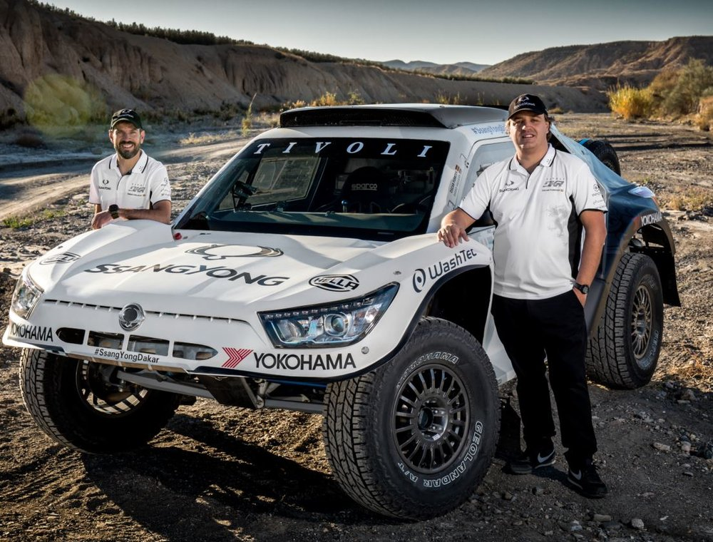 Fahrer Dakar2018.JPG