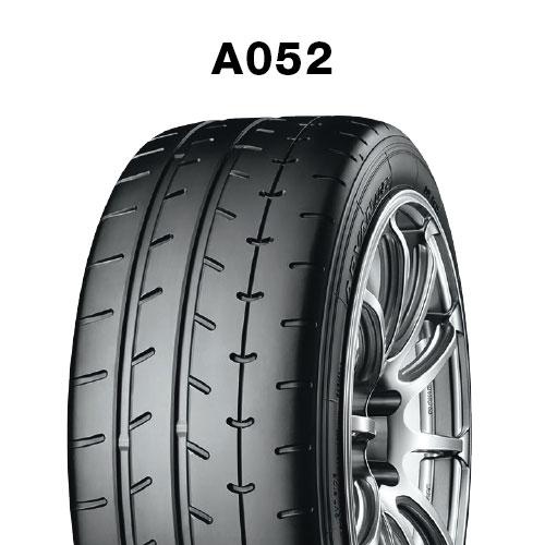 Reifen-A052-min.jpg