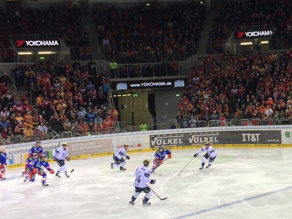 YOKOHAMA Teampartner DEG Eishockey Düsseldorfer EG.JPG