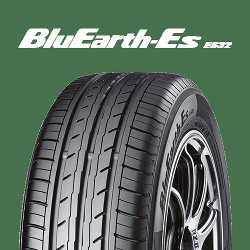 BluEarth ES32