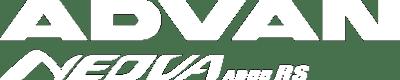 ADVAN NEOVA AD08RS Logo