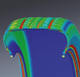 Thermische Simulation