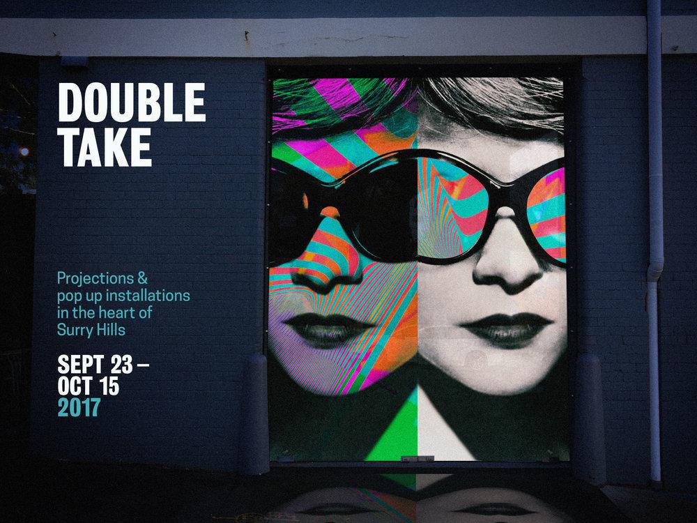 Double-Take_Key-art-2A.jpg