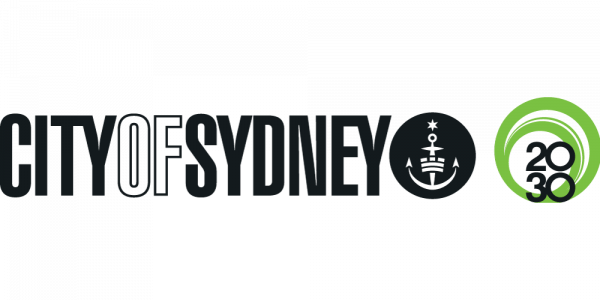 city of sydney logo.png